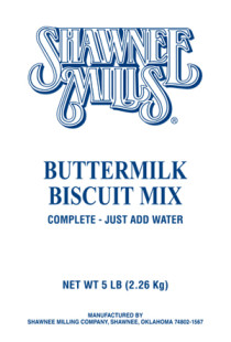 buttermilk_biscuit_mix_5