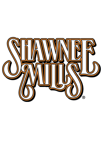 Wedding Gift Pack - Shawnee Milling
