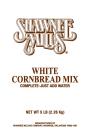 whitecornbreadmix1