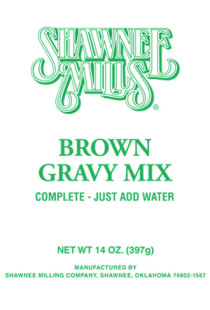 brown_gravy-mix
