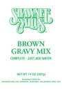brown_gravy-mix