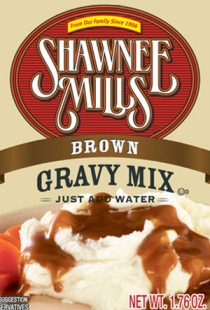 brown_gravy_mix