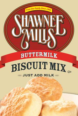 buttermilk_biscuit_mix