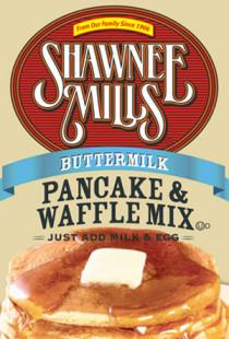 buttermilk_pancake_&_waffle_mix