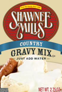 country_gravy_mix