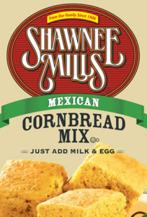mexican_cornbread_mix