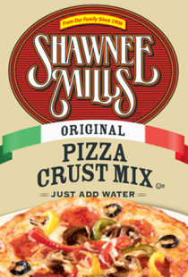 original_pizza_crust_mix