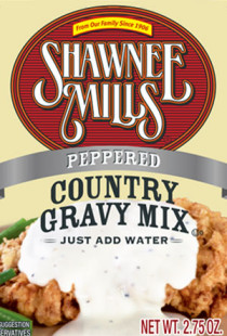 peppered_country_gravy_mix