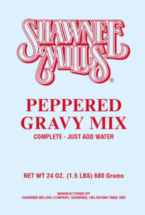 peppered_gravy