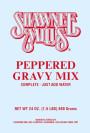 peppered_gravy