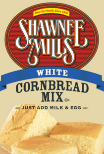 white_cornbread_mix