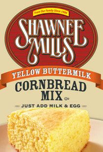 yellow_buttermilk_cornbread_mix