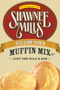 yellow_corn_muffin_mix